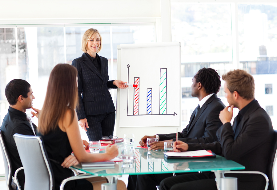 sales training coaching style sales training courses tailored for you